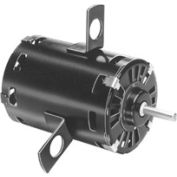 "Fasco D1190, 3.3"" Shaded Pole Draft Inducer Motor - 115 Volts 3000 RPM"