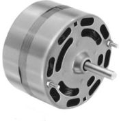 "Fasco D170, 4.4"" Shaded Pole Motor - 115 Volts 1500 RPM"