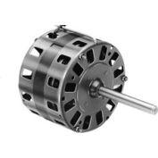 "Fasco D262, 5"" Split Capacitor Motor - 230 Volts 925 RPM"