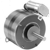 "Fasco D264, 5"" Split Capacitor Motor - 230 Volts 1550 RPM"
