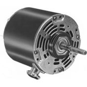 Fasco D489, GE 21/29 Frame Replacement Motor - 115/208-230 Volts 1550 RPM