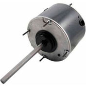 "Century D5459, 5-5/8"" Fan Motor 208-230 Volts 1075 RPM 1/8-1/6 HP"