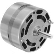"Fasco D674, 4.4"" Shaded Pole Motor - 230 Volts 1500 RPM"