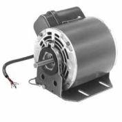 "Fasco D827, 5-5/8"" Replacement Motor - 115 Volts 700 RPM"
