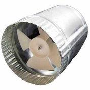 "Duct Booster - 6"" Diameter 240 CFM"