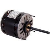 """Century FDL6001, 5-5/8"""" Masterfit™ Indoor Blower Motor - 115V"""