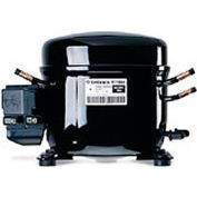 Embraco Compressor, 3240 BTU, R12