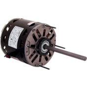 Century FSP4026, Direct Drive Blower Motor 1050 RPM 115 Volts 1/4 HP