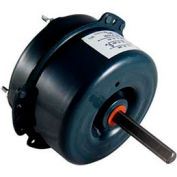 "Fasco G2245, 5"" Cap-Can Motor 208-230 Volts 1075 RPM 1/4 HP CCW"