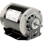 Century GF2034, General Purpose 1725 RPM 115 Volts