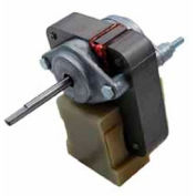 Fasco K611, C-Frame BROAN Replacement Motor - 120 Volts 3000 RPM
