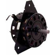 Century OLM6151, Ventilation Motor/Lomanco Replacement 1550 RPM 115 Volts