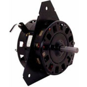 """Century ORM5488F, 5-5/8"""" Multi-horsepower Replacement Motor 208-230 Volts 825 RPM"""