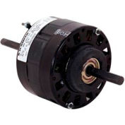 Century OTC6004, Tecumseh Replacement Refrigation Motor 1500 RPM 230 Volts - CCWSE