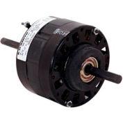 Century OTC6004, Tecumseh Replacement Refrigation Motor 1500 RPM 230 Volts - CCWSE