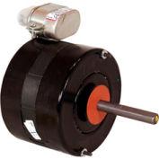 """Century OTR4513, 5"""" Split Capacitor Motor - 208-240 Volts 1550 RPM"""