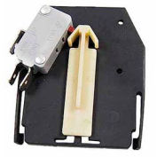 Packard P6S Contactor Auxiliary - 30-40 Amps