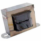 Packard PF105 Foot Mount Transformer Input - Output 40VA for UET105