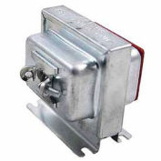 Packard PF12416 Foot Mount Transformer Input - 120VA Output 10VA