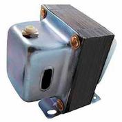 Packard PF524100 Foot Mount Transformer Input - 120/208-240/480VA Output 100VA