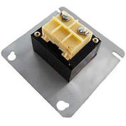 Packard PM12040 Multi-Mount Transformer Input - Output 40VA for Mars 50305