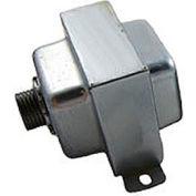 Packard PM43448 Multi-Mount Transformer Input - 120/208-240VA Output 48VA