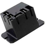 Packard PR1922 Direct Replacement ICP Relay