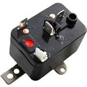 Packard PR292Q Fan Relay - SPST-NO 240 VAC for Mars 90292