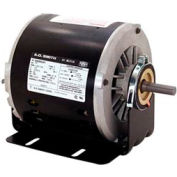 Century SVB2054, Evaporative Cooler Motor 115 Volts 1725/1140 RPM 1/2-1/6 HP