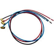 3 Wire Compressor Terminal Repair Kit - 12 Gauge - Min Qty 2