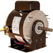 Century UH1016, Unit Heater Motor - 115 Volts 1075 RPM 1/6HP
