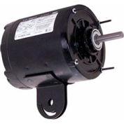 Century YA2020, Pedestal Fan Motor 1725 RPM 115 Volts 1/4 HP