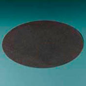 """17"""" Sanding Screens Grit 150, 10/Pack - PMP501715010"""