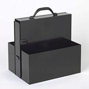 Steel Dispenser for Portable Steel Kits