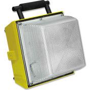 Hang-A-Light® 111084 84w Fluorescent Magnetic Work Light