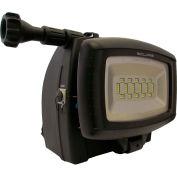 NightSearcher® 511000LITH Solaris Lite LED Portable Rechargeable Light Li-Ion 14000 Lumens