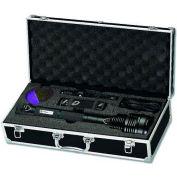 ProBuilt 35W HID Xenon Torch 2600-Lumen Flashlight Kit
