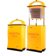 SmithLight® IN120LB 2-Sided Work Light