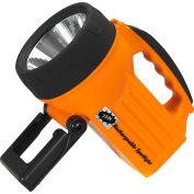 ProBuilt® T2600L Achiever HID Xenon Flashlight 2600 Lumens