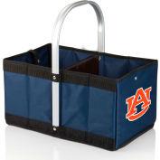 Urban Basket - Navy/Slate (Auburn University Tigers) Digital Print