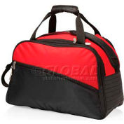Picnic Time Tundra Cooler Tote Red