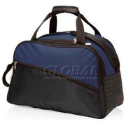 Picnic Time Tundra Cooler Tote Navy