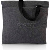 Picnic Time MODE Travel Tote, Gray