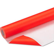 "Pacon® Fadeless Paper Roll, 48"" x 50 ft., Orange"
