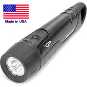 Princeton Tec® AMP™3.5 Flashlight - Black
