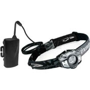 Princeton Tec® APEX® Rechargeable Headlamp