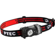 Princeton Tec® BYTE™ Headlamp