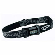 Princeton Tec® Fuel-BK Headlamp