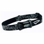 Princeton Tec® Fuel-BK Headlamp