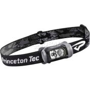 Princeton Tec® REMIX™ Headlamp